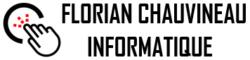 Florian Chauvineau Informatique